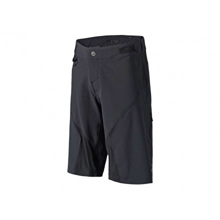 RODILLERAS BAGGY TROY LEE TERRAIN SHORT 19