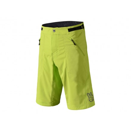 BAGGY TROY LEE SKYLINE SHORT 19