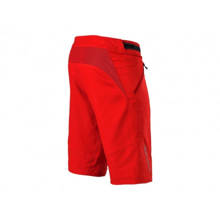 BAGGY TROY LEE SKYLINE SHELL SHORT 19