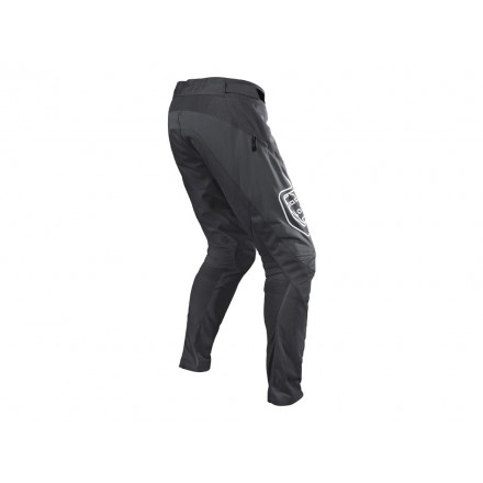PANTALON LARGO TROY LEE SPRINT PANT 19