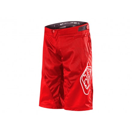 BAGGY TROY LEE SPRINT SHORT 19