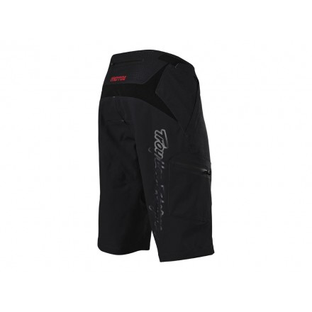 BAGGY TROY LEE MOTO SHORT 19