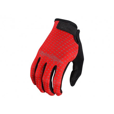 GUANTES LARGOS TROY LEE SPRINT YOUTH 19