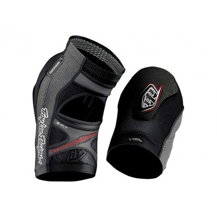 CODERAS PROTECCION TROY LEE EGS 5550 ELBOW GUARD 19