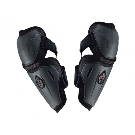 CODERAS TROY LEE ELBOW GUARD 19