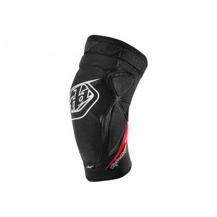 RODILLERAS PROTECCION TROY LEE RAID KNEE GUARD 19