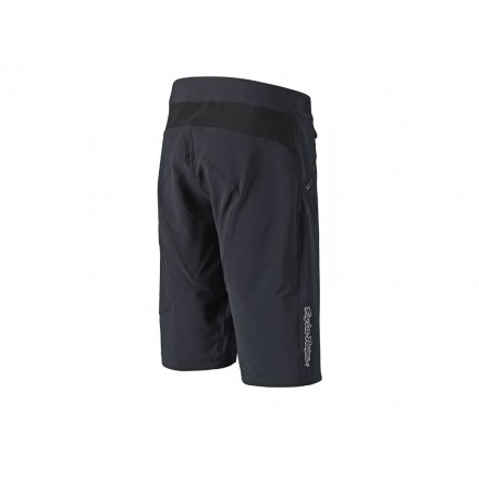BAGGY TROY LEE TERRAIN SHORT 19