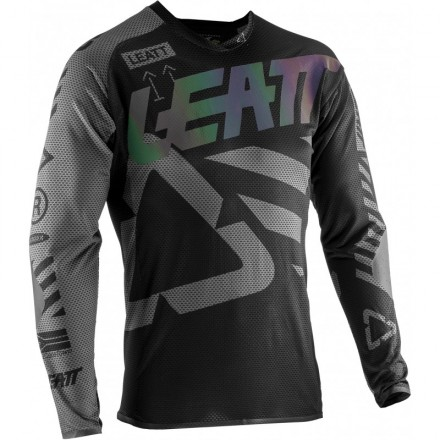 CAMISETA LARGA LEATT DBX 4.0 ULTRAWELD 19