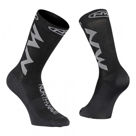 CALCETINES NORTHWAVE EXTREME AIR 19