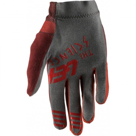 GUANTES LARGOS LEATT DBX 2.0 X-FLOW 19