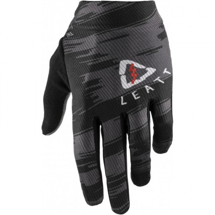 GUANTES LARGOS LEATT DBX 1.0 GRIP 19