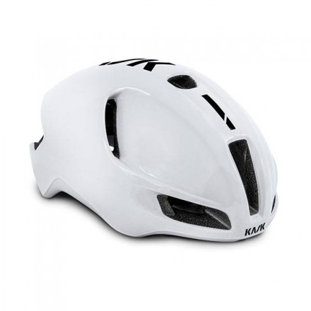 CASCO KASK UTOPIA 19