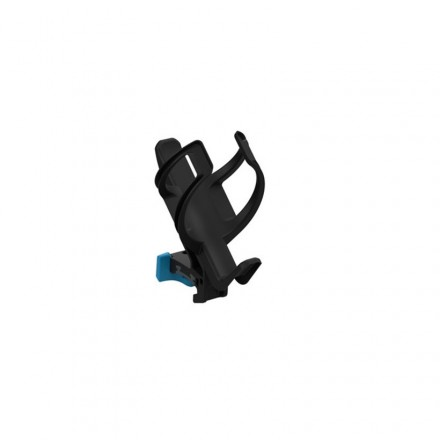 PORTABOTELLA THULE HYDRATION CAGE(ESPECIAL CHARIOT)
