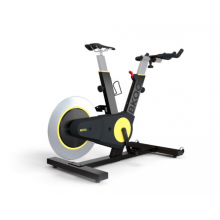 BICICLETA SPINNING BKOOL SMART BIKE+SUSCRIPCION ANUAL GRATUITA