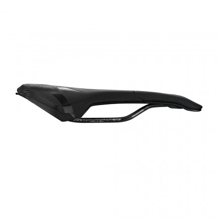 SILLIN SELLE ITALIA X-LR AIR CROSS TM L1 NG
