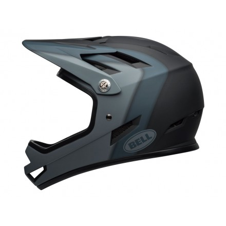 CASCO BELL SANCTION 20