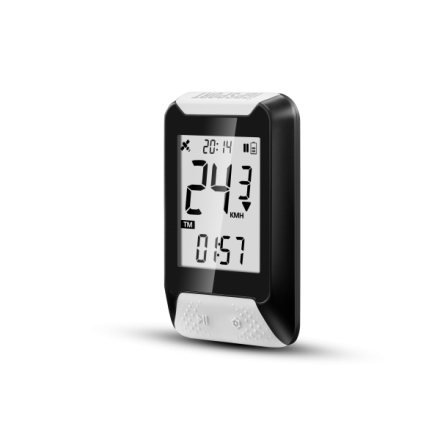 GPS IGPSPORT IGS130 ANT+/BLUETOOTH