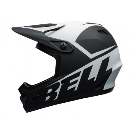 CASCO BELL TRANSFER 20