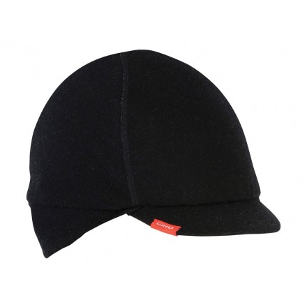 GORRA GIRO SEASONAL MERINO WOOL CAP 20