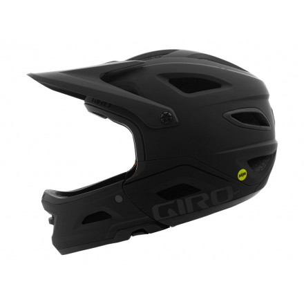 CASCO GIRO SWITCHBLADE MIPS 20