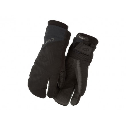 GUANTES LARGOS GIRO PROOF 20