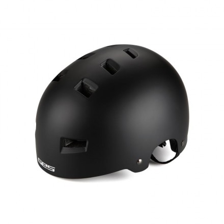 CASCO GES EXPLORER
