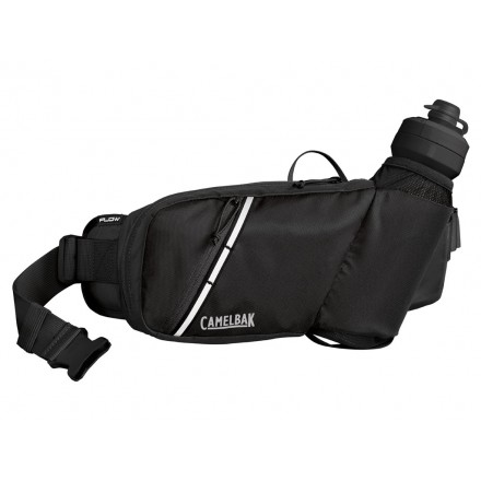 RIÑONERA CAMELBAK PODIUM FLOW BELT 20