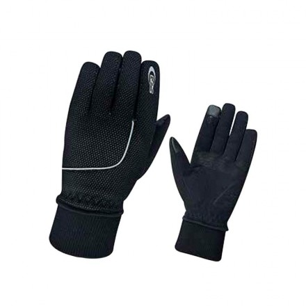 GUANTES LARGOS GES COOLTECH