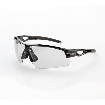 GAFAS PHOTOCROMATICAS GES HERO