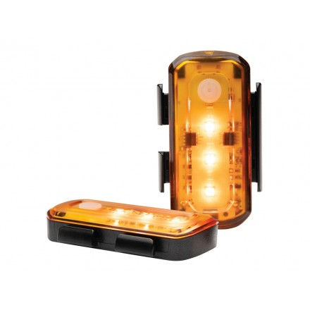 LUCES LATERALES BLACKBURN GRID SIDE BEACON