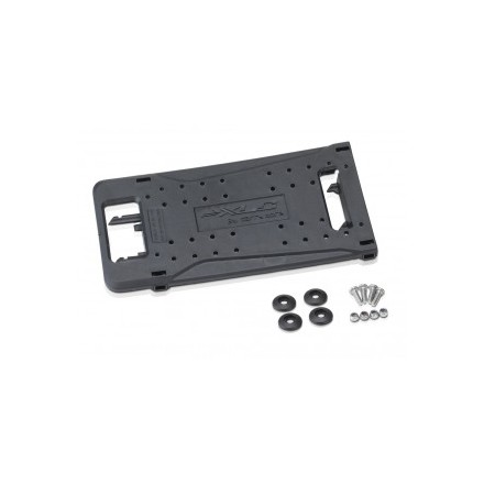 PLACA ADAPTADORA XLC BA-X13 CARRY MORE
