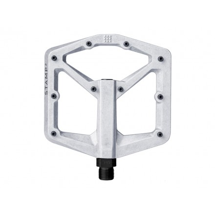 PEDALES CRANKBROTHERS STAMP 2 NEW