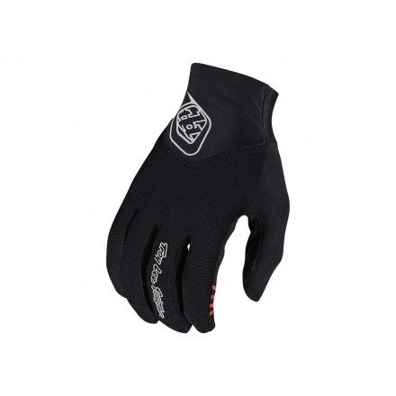 GUANTES LARGOS TROY LEE ACE 2.0 20