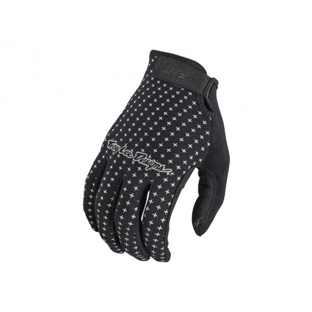 GUANTES LARGOS TROY LEE SPRINT 20
