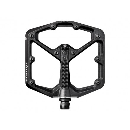 PEDALES CRANKBROTHERS STAMP 7