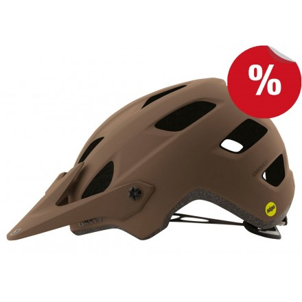 CASCO GIRO REGISTER 19