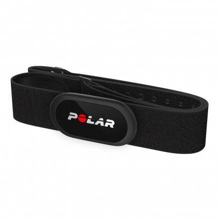 CINTA POLAR H9 HR BLUETOOTH/ANT+