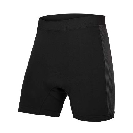 CULOTTE S/T ENDURA ENGINEERED PADDED BOXER II