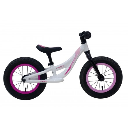 BICICLETA MONTY PUSH BIKE 202 2020