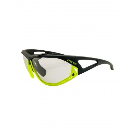 GAFAS EASSUN EPIC GRAPHITO/CROMIC PHOTOCROM