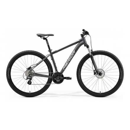 BICICLETA MERIDA BIG NINE 15 2021
