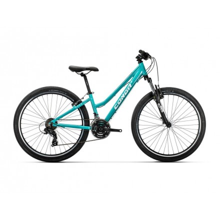BICICLETA CONOR 5200 26 LADY 2021