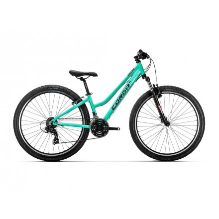 BICICLETA CONOR 5400 27,5 LADY 2021