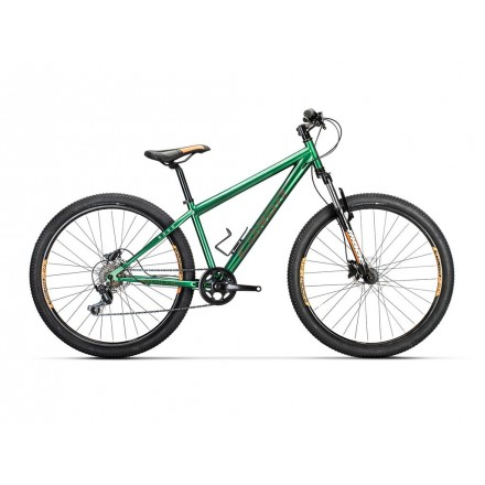 BICICLETA CONOR 6000 DISC 27,5 2021