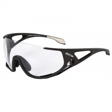 GAFAS EASSUN MORTIROLO PHOTOCROMATIC