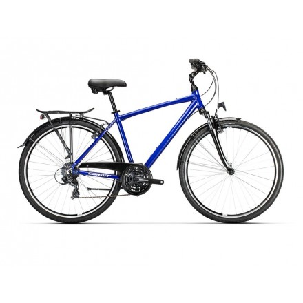 BICICLETA CONOR CITY 24V 2021