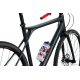BICICLETA GT GRADE CARBON LTD EDITION
