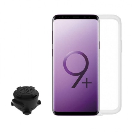 PROTECTOR MOVIL ZEFAL SAMSUNG S8+/S9+