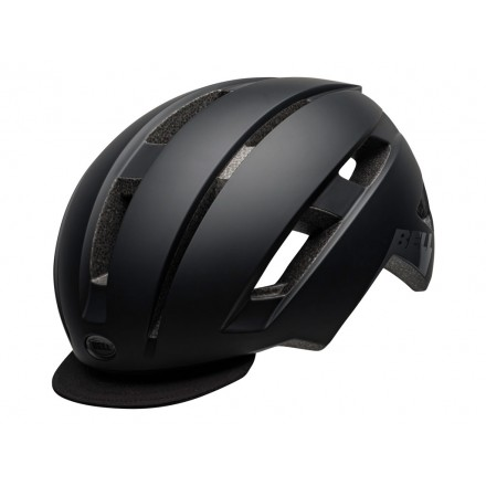 CASCO BELL DAILY 21