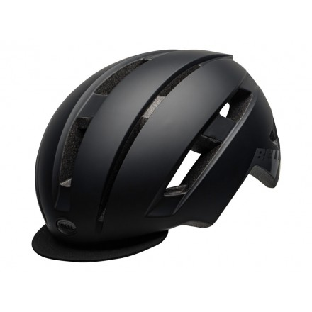 CASCO BELL DAILY LED 21